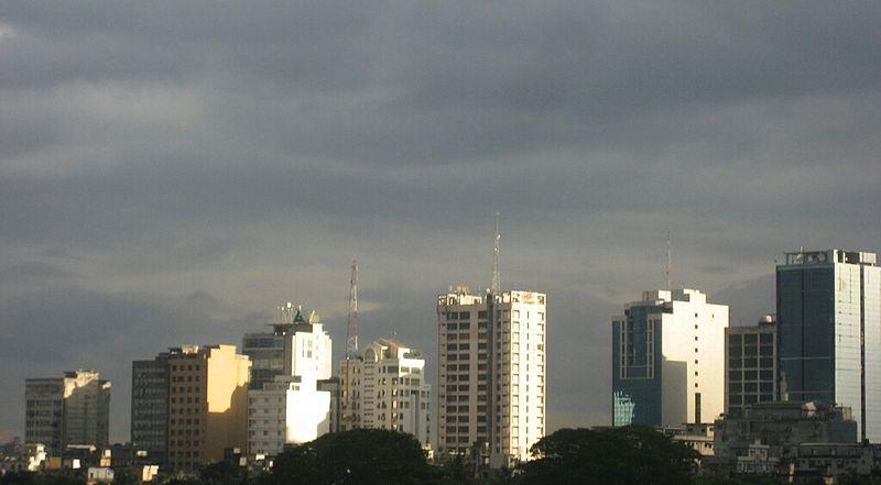 File:Dhaka view.jpg