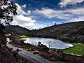 Dhaya - Tamesguida الضاية - panoramio (1).jpg
