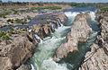 Dhunadhar Water Fall.jpg