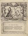 Di Battista Pittoni pittore vicentino anno MDLXVIII Imprese di diuersi prencipi duchi signori e d altri personaggi et huomini letterati et illustri-83.jpg