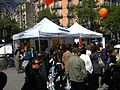 Diada de Sant Jordi 2013 a Barcelona (26).JPG