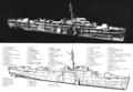 Diagram of US Navy WWII destroyer escort.png