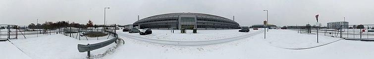 Diamond Snow panorama 360.jpg