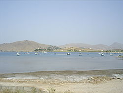 definition of lemnos
