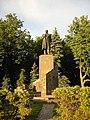 Did Lenin.jpg