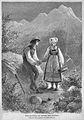 Die Gartenlaube (1873) b 151.jpg