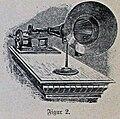 Die Gartenlaube (1891) b 197 2.jpg