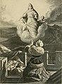 Die Sagen von Baden-Baden und seiner Umgebung (1900) (14784537745).jpg