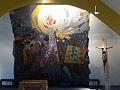 Die Wandmalerei in der Kapelle.jpg