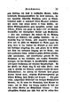 Die deutschen Schriftstellerinnen (Schindel) III 025.png
