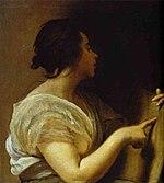 Diego Velázquez 066.jpg
