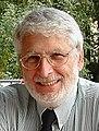 Diem Peter 2008.jpg