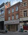 Diestsestraat 40 (Leuven).jpg
