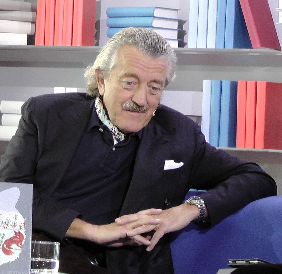 Dieter Meier Wikipedia