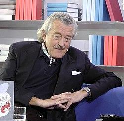 Dieter Meier on October 15, 2011.jpg