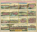 Different Views of the Major Cities in Persia WDL11740.png