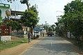 Digha Bypass - New Digha - East Midnapore 2015-05-02 8920.JPG