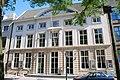 Diligentia - Den Haag.JPG