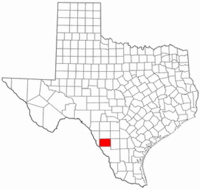 Dimmit County Texas.png
