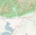 Dimos Iasmou Map.png