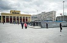 Справка для работы в Москве и МО Петровский парк является ли медицинская справка оправдательым документом при неявке на работу