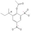Dinoseb acetate.png