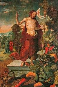 Diogo de Contreiras - Ressurreição.jpg