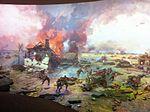 Diorama «Battle of Kursk» (2).jpg
