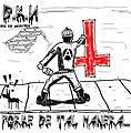 Dios Kon Noxotrox - Porque de tal manera.jpg