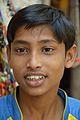 Dipak Prasad - Howrah 2014-04-14 0291.JPG