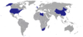 Diplomatic missions in Lesotho.png