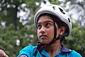 Disaster Management - Survival Programme - Summer Camp - Nisana Foundation - Sibpur BE College Model High School - Howrah 2013-06-09 9990.JPG