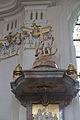 Dischingen St. Johannes Baptist 195.jpg