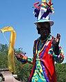Disney Parade (21201877386).jpg