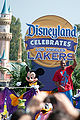 Disneyland Hosts Victory Parade for Los Angeles Lakers.jpg