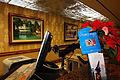 Disneyland Hotel Registration Desk (4248085195).jpg