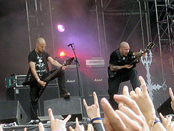 Dissection @ Wacken 2005.jpg