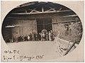 Ditta G. Camplone & Figli, elicottero DAT 1, Pescara 1926 - san dl SAN IMG-00003401.jpg