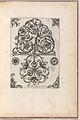 Diverses Pieces de Serruriers, page 13 (recto) MET DP703517.jpg