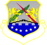 Division 100th Air.png