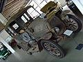 Dixi Typ R 9 Limousine 1912 - Flickr - KlausNahr.jpg