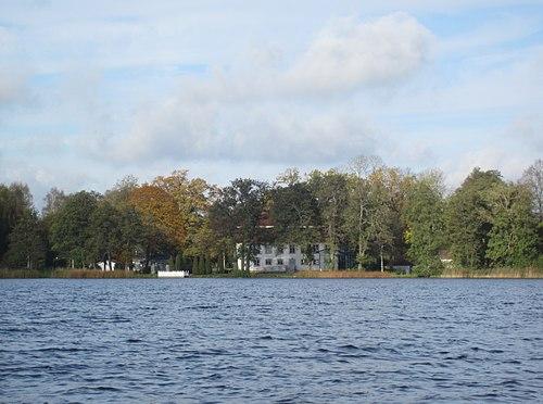 5-star Hotels in Stora Malm socken - Cheap Promo Hotel