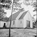 Djurö, Sandhamns kapell - KMB - 16000200120926.jpg