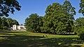 Djurgården, Östermalm, Stockholm, Sweden - panoramio (85).jpg
