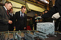Dmitry Medvedev in Magadan Oblast 24 September 2008-2.jpg