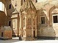 Doğubeyazıt, Ishak-Pascha-Palast (17. 18. Jhdt.) (26531384028).jpg