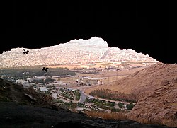 Do Ashkaft cave 5.jpg