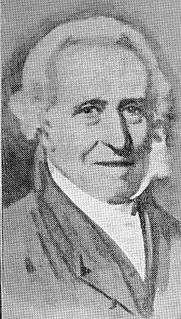 John MacKenzie (doctor)