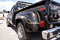 Dodge Warlock 1977 LRear TICO 13March2010 (14597484384).jpg