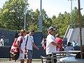 Dolgopolov at US Open (2) (5800322865).jpg